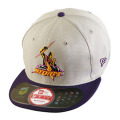 New Era 9FIFTY NRL モックメッシュ ストーム