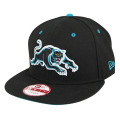 New Era 9FIFTY NRL パンサーズ