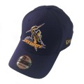 New Era 39THIRTY NRL ストーム