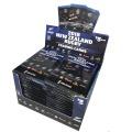 ニュージーランド ラグビー トレーディングカードBOX(36パック×9枚 324枚入)