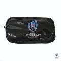 ラグビーワールドカップ2019 オフィシャル エナメルペンケース