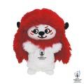 ラグビーワールドカップ2019 オフィシャル Ren-G ぬいぐるみM  G(ジー)