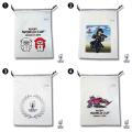 ラグビーワールドカップ2019 オフィシャル 巾着袋【全4種】