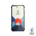 ラグビーワールドカップ2019 オフィシャル iPhone ケース 6/6S/7/8(FUJI)