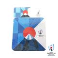 ラグビーワールドカップ2019 オフィシャル マウスパッド