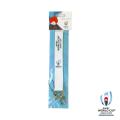 ラグビーワールドカップ2019 オフィシャル ネックストラップ
