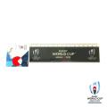 ラグビーワールドカップ2019 オフィシャル 定規