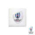 ラグビーワールドカップ2019 オフィシャル リストバンド(Japan)
