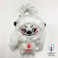 ラグビーワールドカップ2019 オフィシャル マルチバンド  Ren(レン)