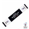 ラグビーワールドカップ2019 オフィシャル タオルマフラー(RWC)