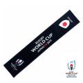 ラグビーワールドカップ2019 オフィシャル タオルマフラー(JAPAN)