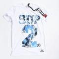 SUP2 MATAI Tシャツ ホワイト