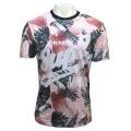 SUP2 PREMIUM Tシャツ CANCUN