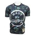 SUP2 PREMIUM Tシャツ MIAMI