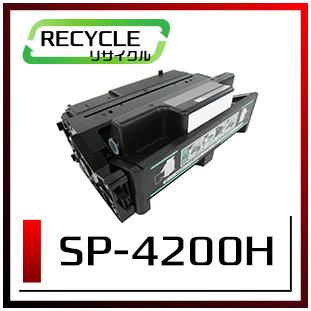 SP-4200H