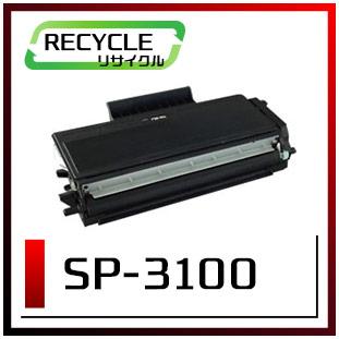 SP-3100