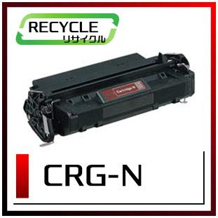 CRG-N