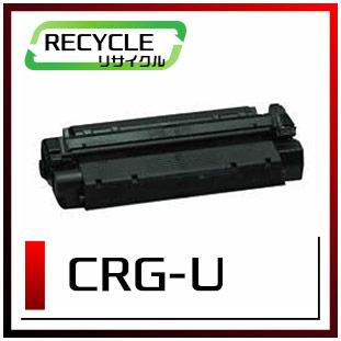 CRG-U