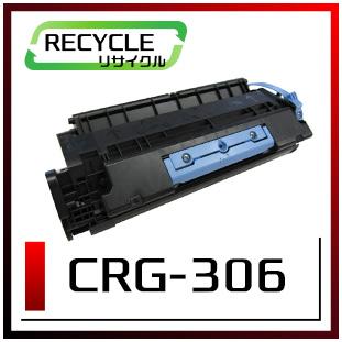 CRG-306
