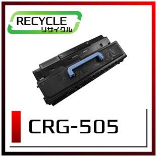 CRG-505