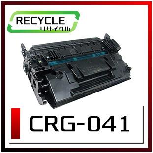 CRG-041