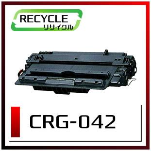 CRG-042