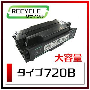 タイプ720B
