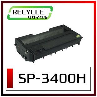 SP-3400H