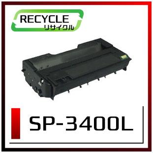SP-3400L