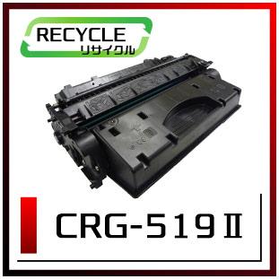 CRG-519Ⅱ
