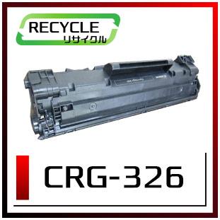 CRG-326