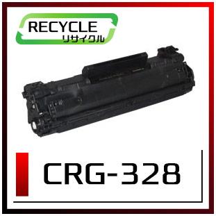 CRG-328