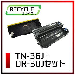 TN-36J/DR-30J