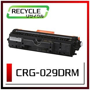CRG-029DRM