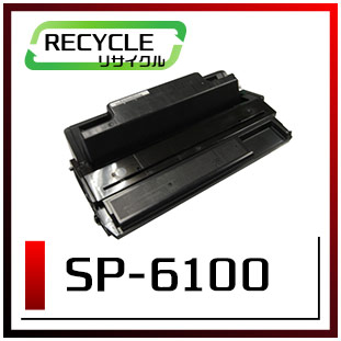 SP-6100