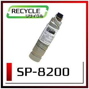 SP-8200