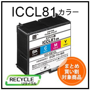 ICCL81(カラー)
