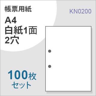 KN0200(100枚セット)
