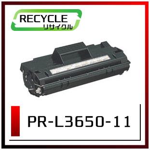 PR-L3650-11