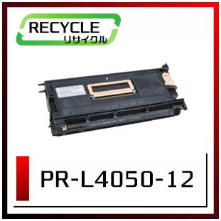 L4050-12