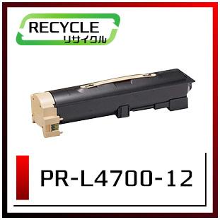 PR-L4700-12