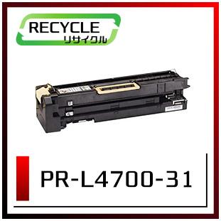 PR-L4700-31