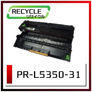 PR-L5350-31