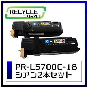 PR-L5700-18