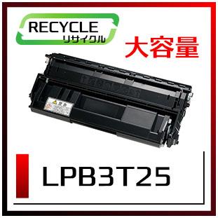 LPB3T25