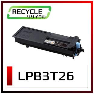 LPB3T26