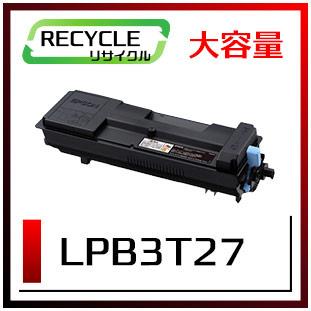 LPB3T27RE(大容量)