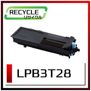 LPB3T28