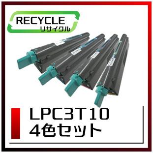 LPC3T10-4CRE