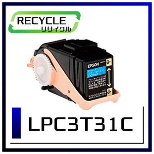 LPC3T31C
